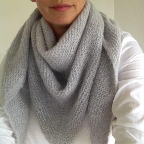 Tricoter débutant