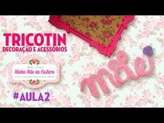 Tricotin multi usage