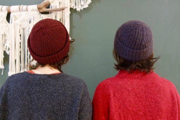Tricoter nantes