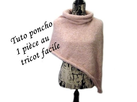 Tricot facile trackid=sp-006
