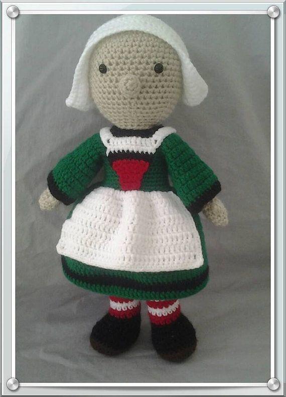 Tricoter becassine